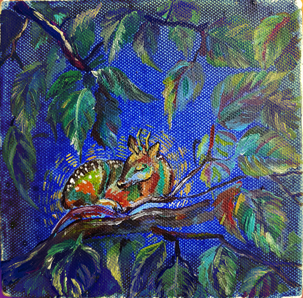 tiny_tree_deer_by_inessa_demidova